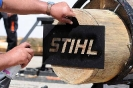 STIHL_Timbersport_12_0307_Stock_Saw