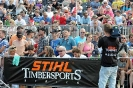 STIHL_Timbersport_12_0569_Fans_TV