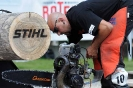 STIHL_Timbersport_12_0592_Hot_Saw